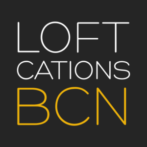 LoftCations