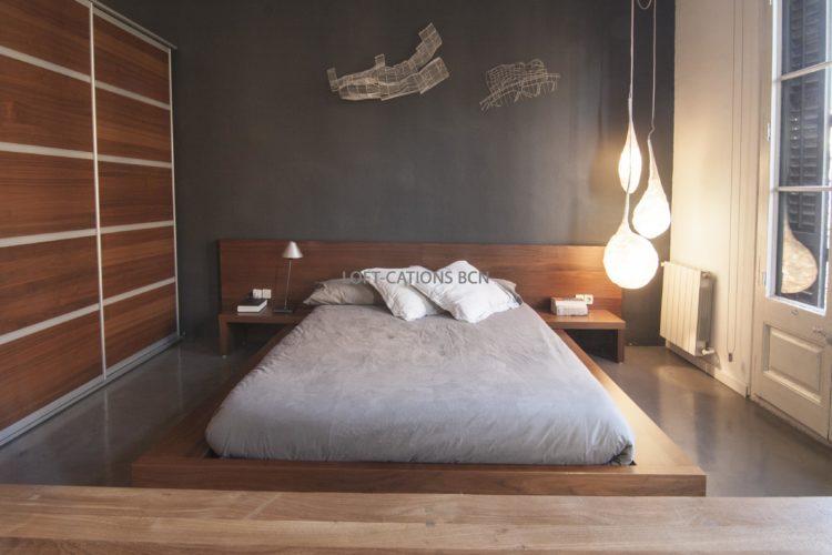 loft two sala