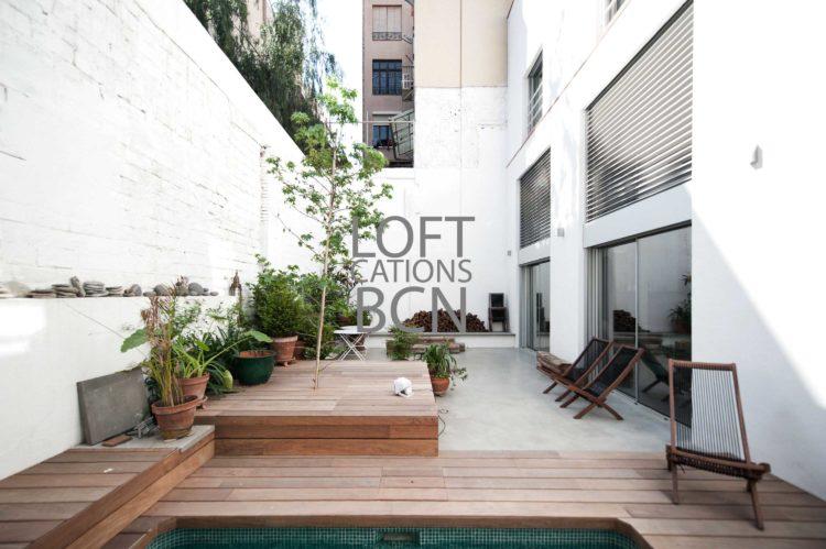 loft actually