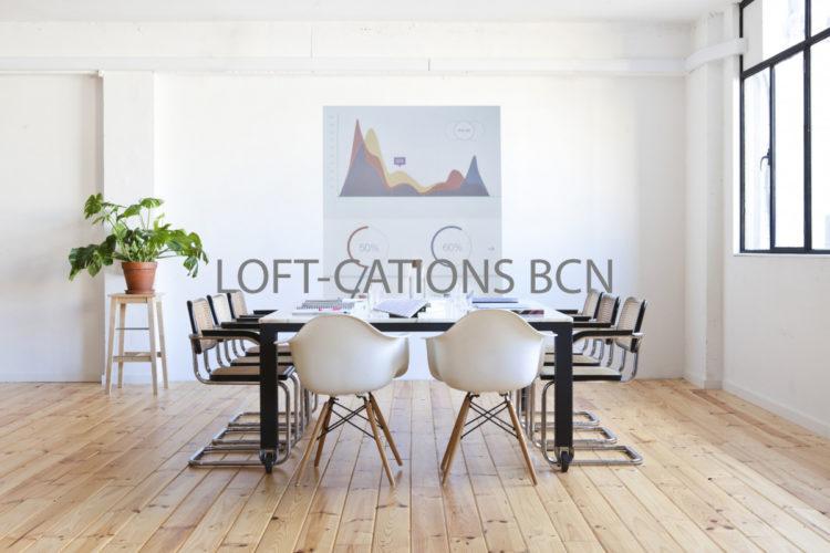 loft new