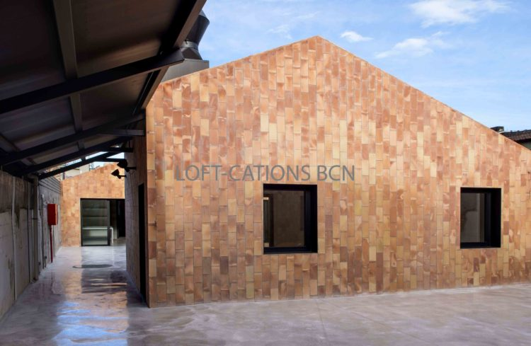 loft stone