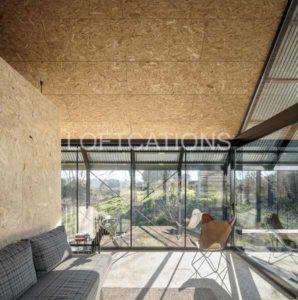 glass loft
