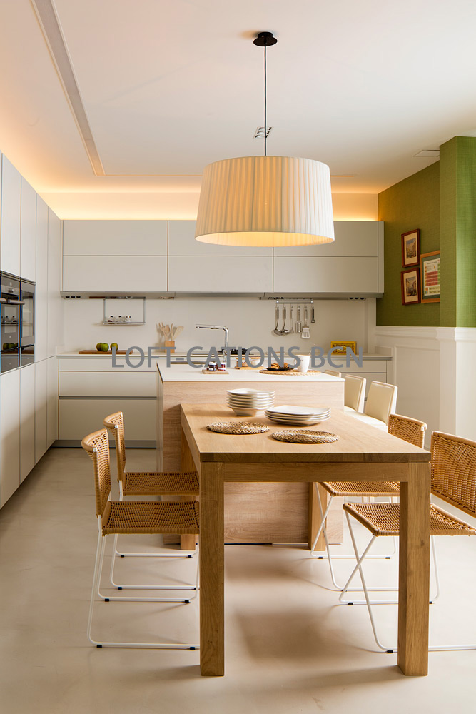 calvet house sala