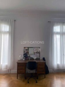 Loft Lia